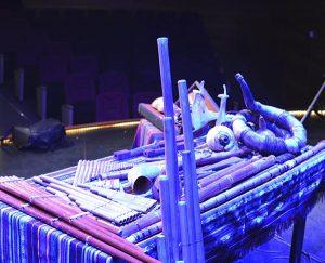 recuerdos-musica-arcaica-conciertos-educativos-estimulos-aprendizaje
