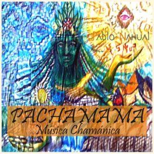 Pachamama-Pablo-Nahual-Musica-Chamanica-caratula