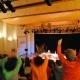 Niños-Bailando-Palau-Musica-Valencia